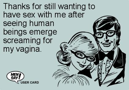 ecard Sex me