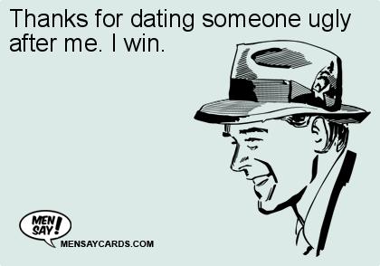 Wisla gornik na zywo online dating